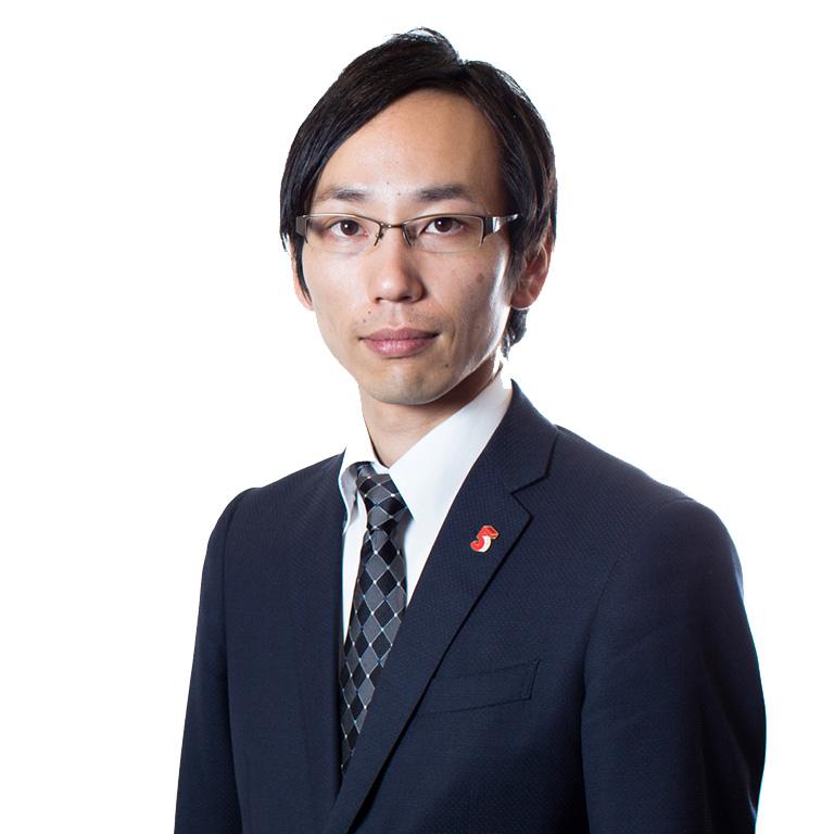 鎌倉 圭輔