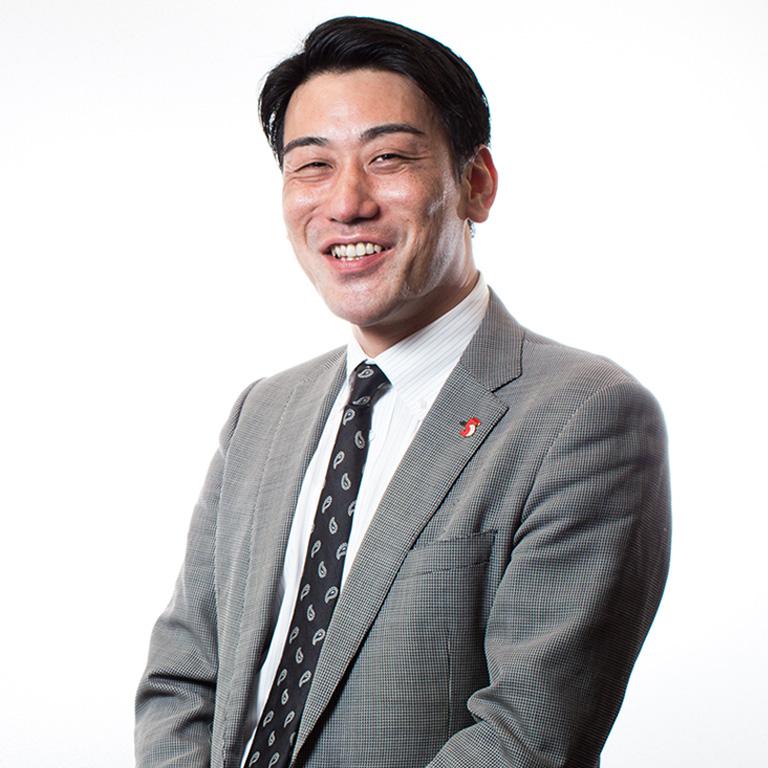 田中 良典