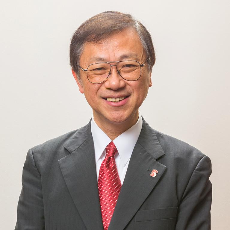 鈴木 憲司